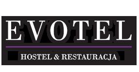 EVOTEL - Hotel Zielonka, okolice Warszawy | Tanie noclegi pod Warszawą